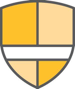 Wharton 2018-2019 MBA Essay Questions