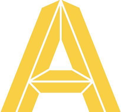 Wharton 2018-2019 Application Deadlines and Essay